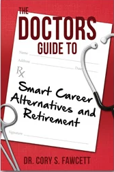 Smart Career Alternatives and Retirement
